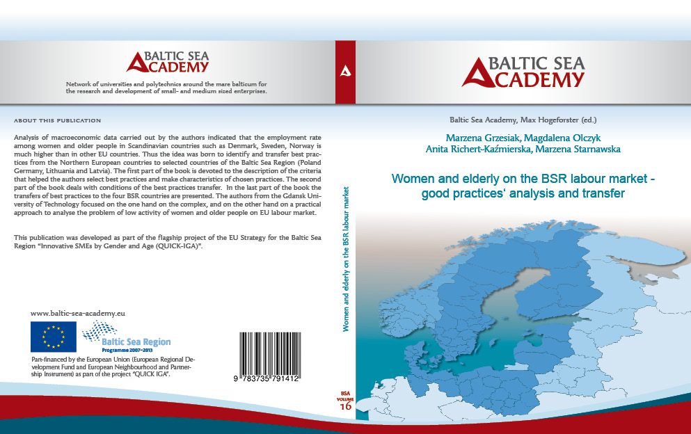 BSA Buchcover Vol 16 Version 1_1
