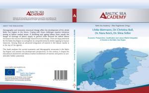 BSA Buchcover Vol9 Version 1_0
