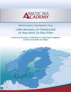 BSA-Buchcover-Vol9-Version-1_01