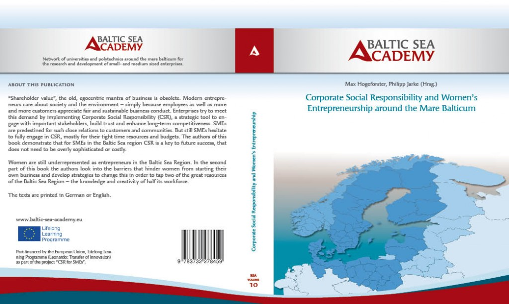 BSA Buchcover Vol 10 Version 1_0