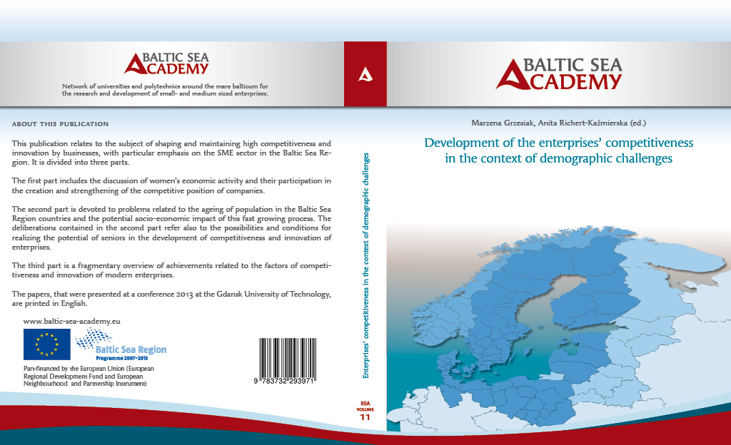 BSA Buchcover Vol 11 Version 1_0