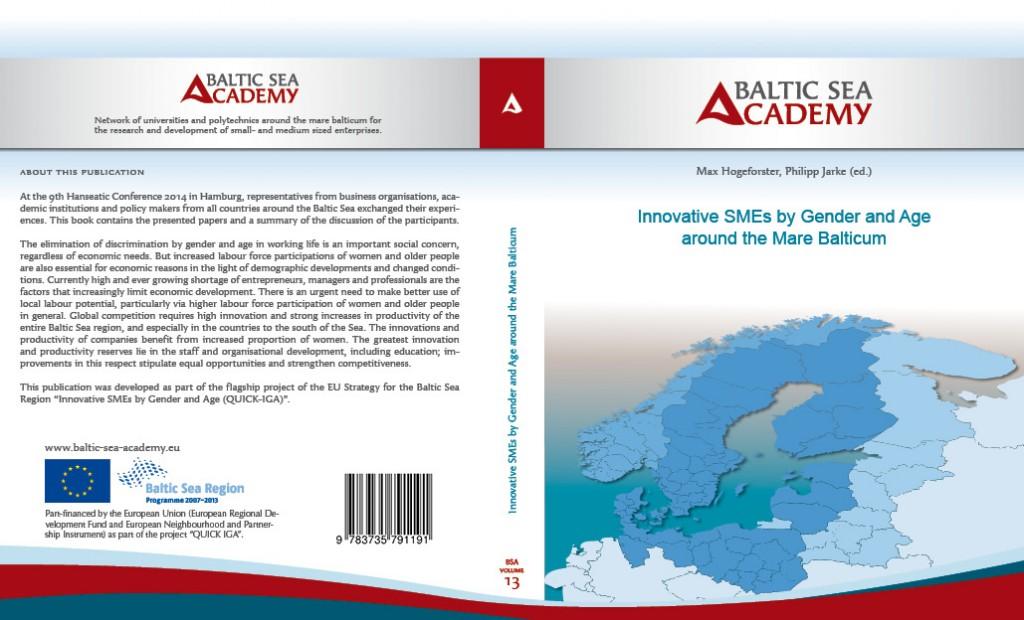 BSA Buchcover Vol 13 Version 1_0