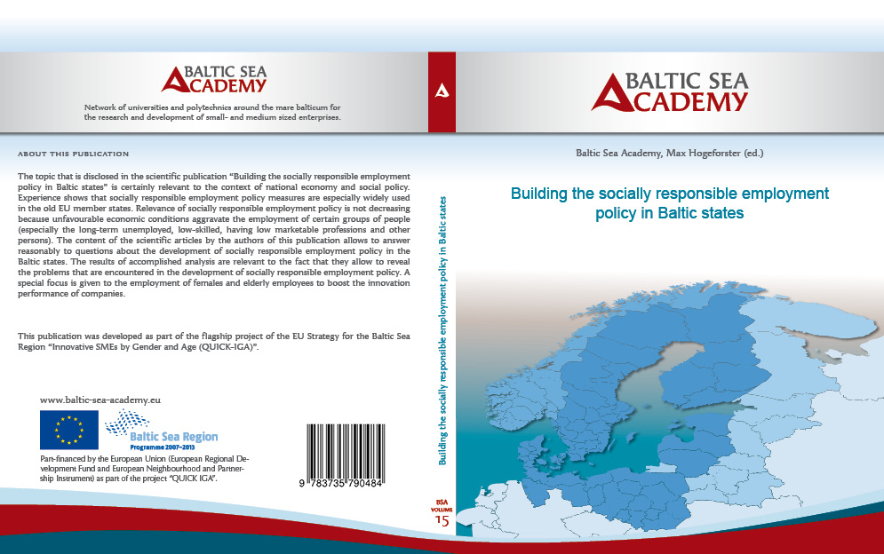 BSA Buchcover Vol 15 Version 1_0
