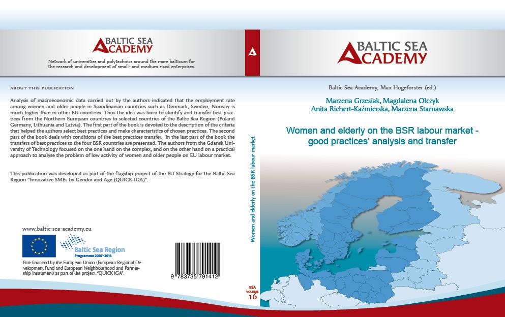 BSA Buchcover Vol 16 Version 1_1