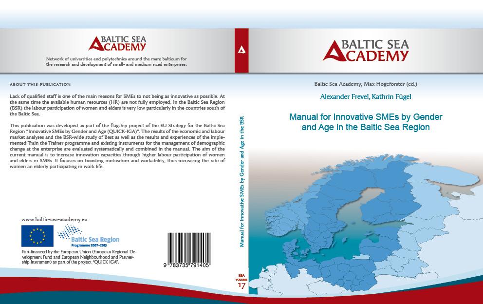 BSA Buchcover Vol 17 Version 1_0