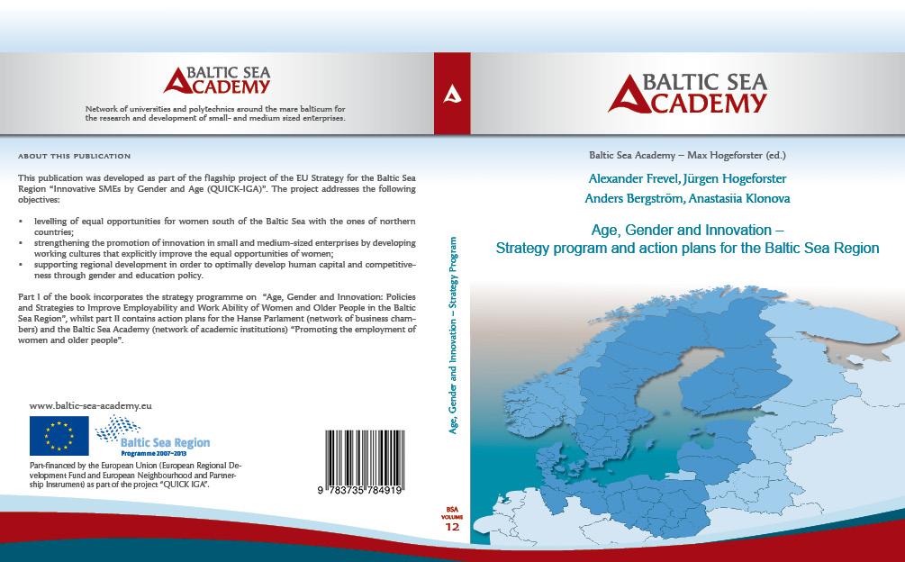 BSA Buchcover Vol12 Version 1_1
